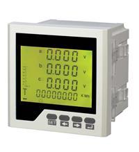 G7-600BH-A网络仪表 G7-600BH-A