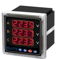 IDVM05-11/33数字仪表 IDVM05-11/33