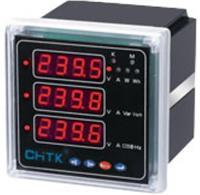 PHD-11DD-21数显电力仪表 PHD-11DD-21