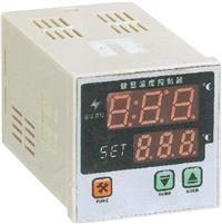 MT6600智能温湿度控制器 MT6600