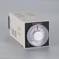 溫濕度控制器 CHTK