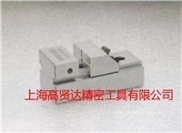 日本NEOTEC PV-35精密平口钳 PV-35