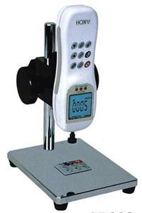 日本AIKOH手动型按键压力测试机 RX-FL系列