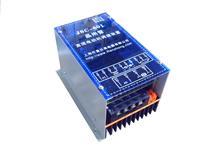 壁挂式--直流电机调速器  JSC-601