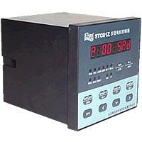 步进电机控制器 STC01Z型