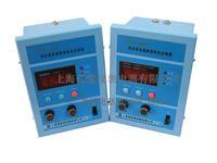 同步调速控制器 同步调速控制器