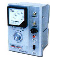 电磁调速电动机控制装置JD1A-40 JD1A系列