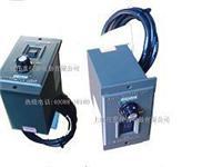交流齒輪減速電機調速器 US590-02