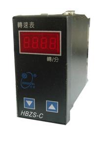 直流调速器 HBZS-C