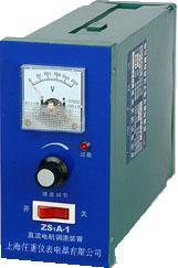 直流调速器 ZS1A