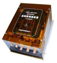 直流调速器 KSG611   KSC611