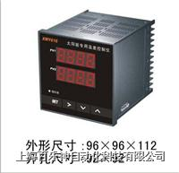 太阳能控制器 XMY615   XMY618