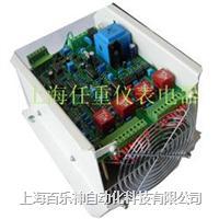 可逆直流调速器 BLS601N
