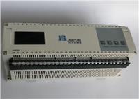 JGD280同步控制器 JGD-280同步调节器