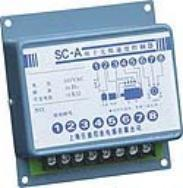 电子无极速度控制器 电子无极调速器 电子无极调速控制器