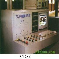 PCS系列称重配料控制系统 PCS系列