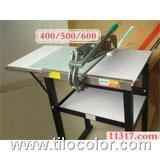布料样板裁切机价格 布样机,皮革布料裁切机,截切机,布样裁切机,