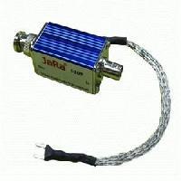 JaRa 3209浪涌保护器和防雷器