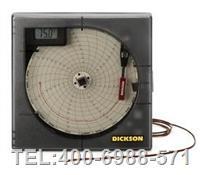 圆图记录仪 KT625
