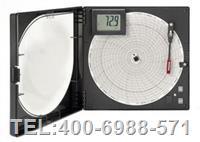 圆盘记录仪 KT803