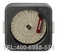 单温度走纸记录仪 SC387
