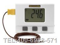 数显温度记录仪 SM320