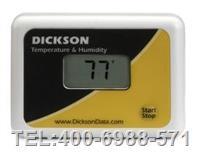 温湿度数据记录仪 TP425