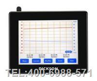 触屏温湿度记录仪 FH635