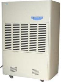 工业除湿机 WS-CFZ10