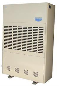 工业除湿机 WS-CFZ20