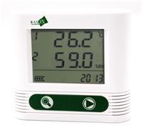 温湿度记录仪 WS-TH20C2