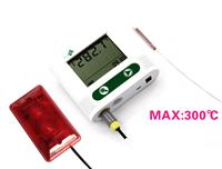声光报警高温温度记录仪 WS-T11HAC2