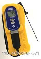 数字热电偶温度计