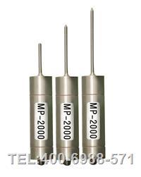 高温杀菌温度记录仪 MP2000