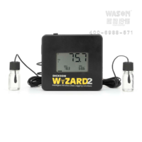 无线疫苗温度记录仪