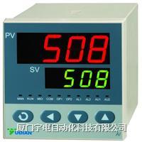 温度控制器 AI-508
