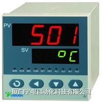温度显示仪表 AI-501