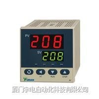 经济型温度控制器 AI-208型