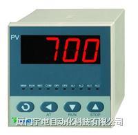 高性能单路显示仪表 AI-700型