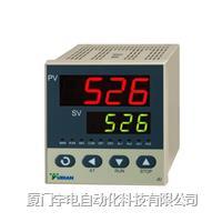 人工智能温度控制器/调节器 AI-526