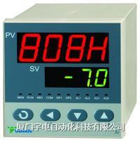 厦门宇电流量积算仪 AI-808H型