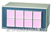闪光报警器 AI-302MB7型