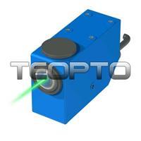 色标传感器C53R C55B-D01NO