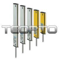 光栅传感器 OSLC20系列区域光栅