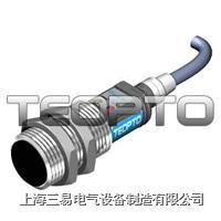 两线制位移传感器 JCW系列
