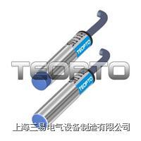 安全型开关 LJN-0624