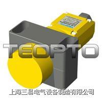 电容式接近传感器 ZLJ-A30-15GKB