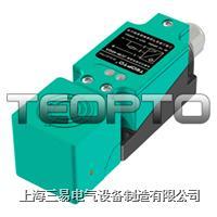 位移传感器 JCW-40PA