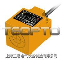 位移传感器 JCW-40N系列