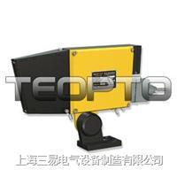 DC2000型扫描式热金属检测器 DC2000型